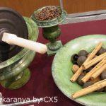 ルピシアダージリンフェスティバル2011in岡山体験レポートvol2