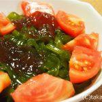 紀文のサラダこんにゃく麺