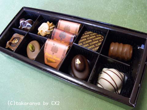 100103chocolate1.jpg