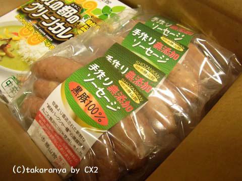 100204katsuyama2.jpg