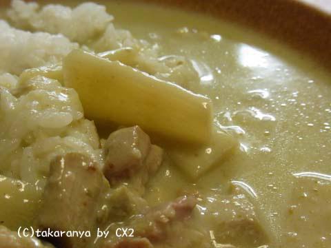 100204katsuyama7.jpg