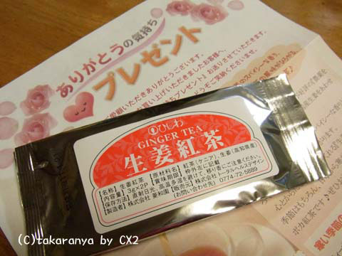 100312hishiwa1.jpg