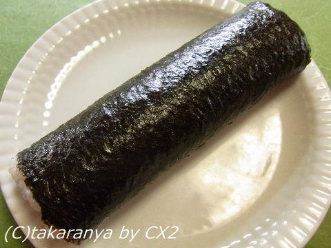 100331sushi4.jpg