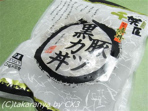 100812katsu1.jpg