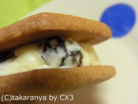 101206warakudo5.jpg