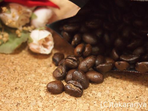 130303ogawacoffee4.jpg