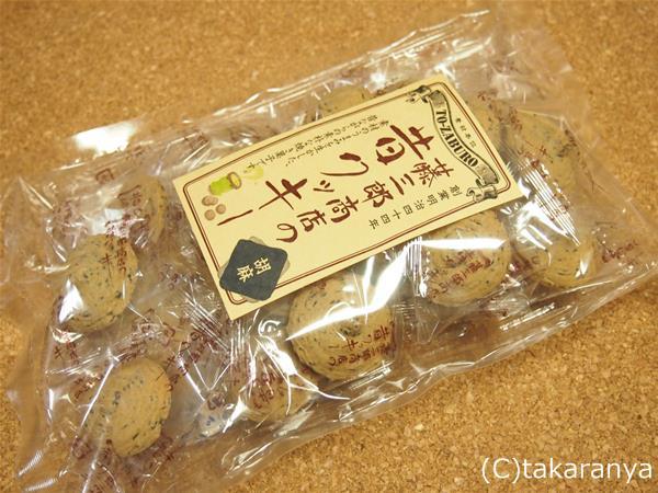 130428mukashicookie1.jpg