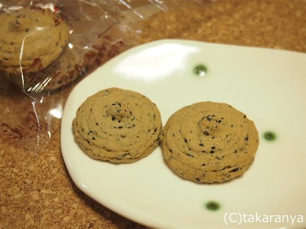 130428mukashicookie4.jpg