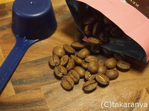 100%ピュアコナコーヒー