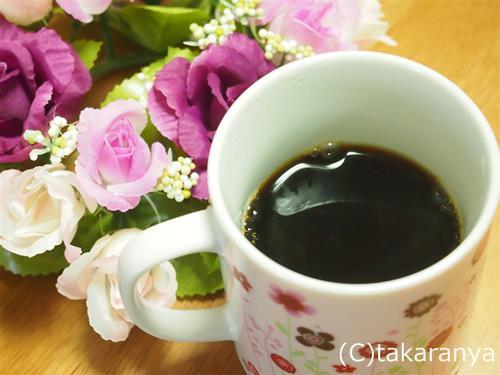 130826muccoffee3.jpg