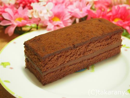 131116chocolat3.jpg