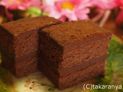 131116chocolat4.jpg