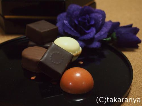 140129lesgrandschocolatiers17.jpg