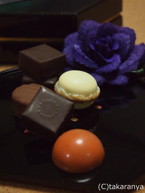140129lesgrandschocolatiers3.jpg
