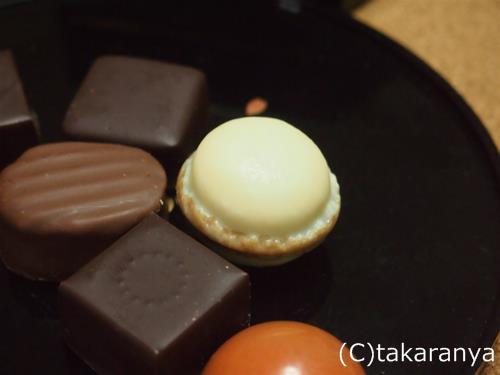 140129lesgrandschocolatiers4.jpg