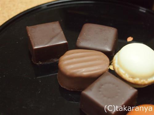 140129lesgrandschocolatiers5.jpg