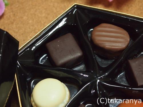 140129lesgrandschocolatiers6.jpg