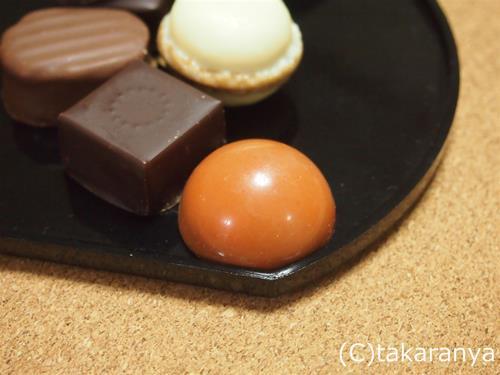 140129lesgrandschocolatiers7.jpg