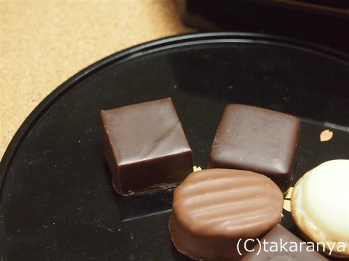 140129lesgrandschocolatiers8.jpg
