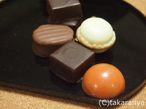 140129lesgrandschocolatiers9.jpg
