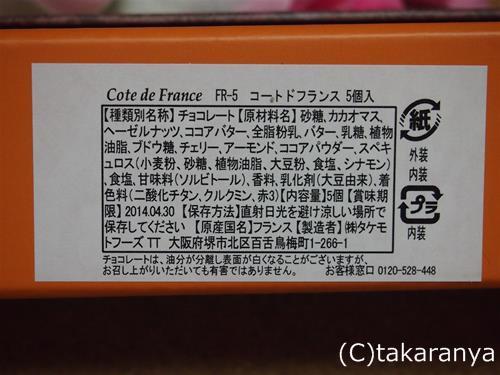 140207cotedefrance8.jpg