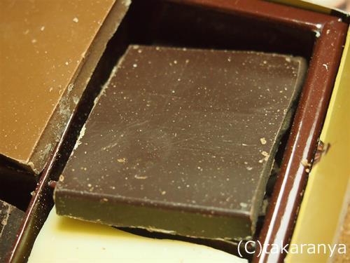 140321jewel_de_chocolat8.jpg