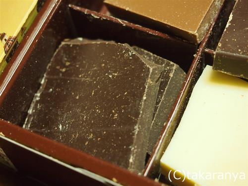 140321jewel_de_chocolat9.jpg