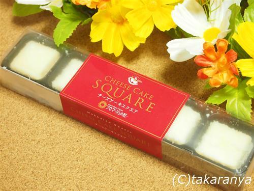 141006cheesecake-square1.jpg