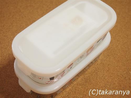 141013iwaki-range-pack5.jpg