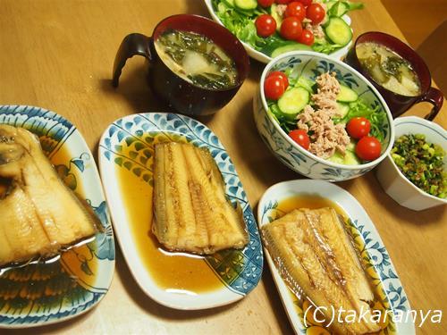 150207kyushu-yasai15.jpg