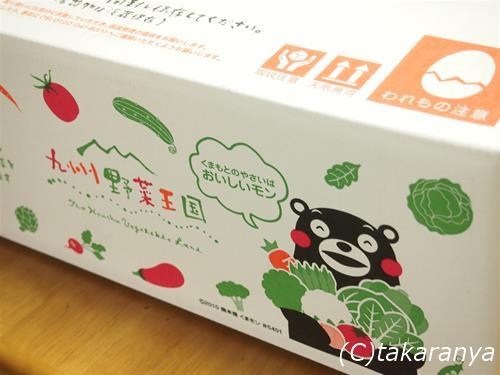 150207kyushu-yasai2.jpg