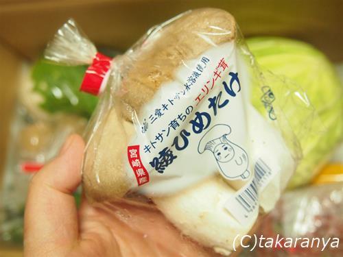 150207kyushu-yasai6.jpg