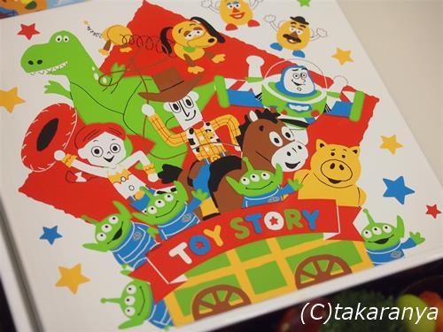 151101osechi-toy-story10.jpg