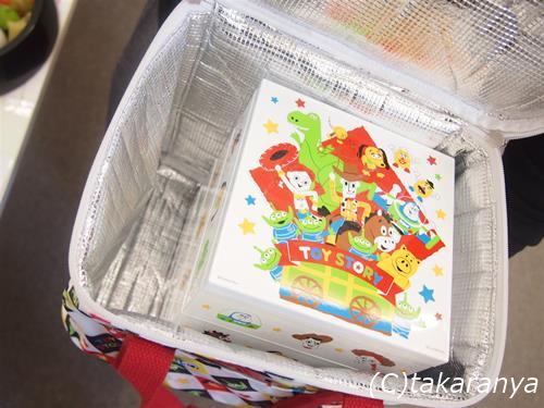 151101osechi-toy-story15.jpg