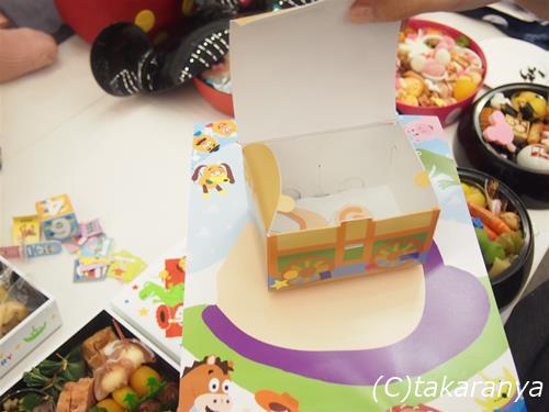 151101osechi-toy-story18.jpg