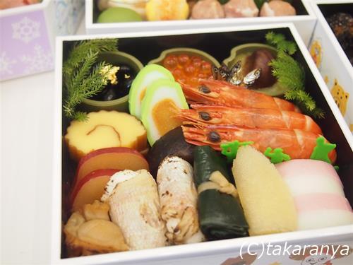 151101osechi-toy-story2.jpg