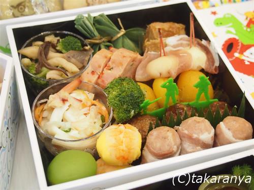 151101osechi-toy-story4.jpg