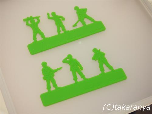 151101osechi-toy-story5.jpg