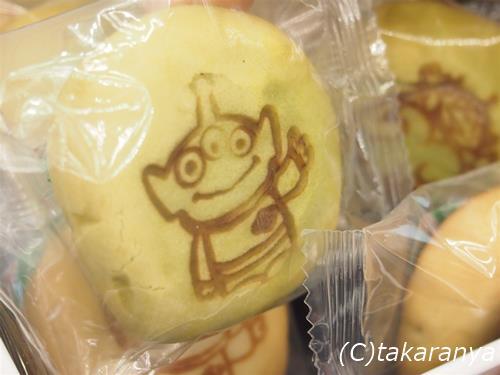 151101osechi-toy-story8.jpg