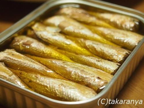 160103oil-sardines2.jpg