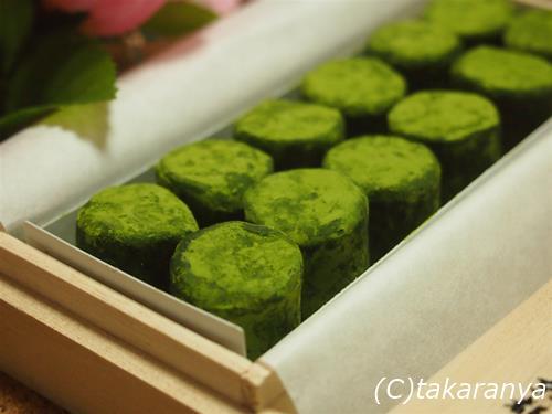 160130itokyuemon-koicha2.jpg