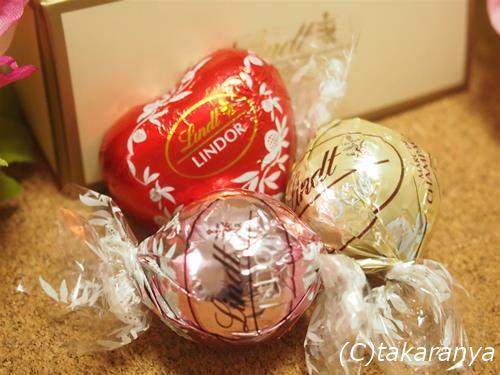 160131lindt-valentine4.jpg