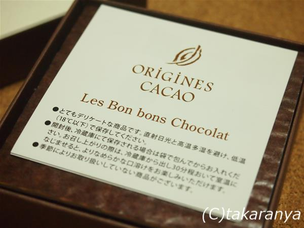 170130origines-cacao3.jpg