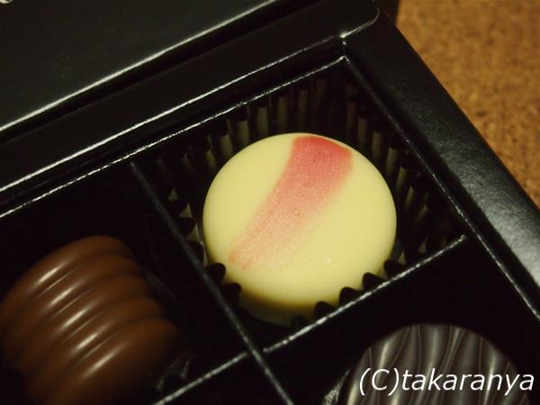 170202tsuwamono5.jpg
