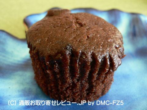 070920chocola4.jpg