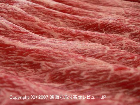 071018chiyawa5.jpg