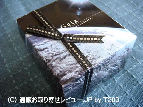 090202gaia3.jpg