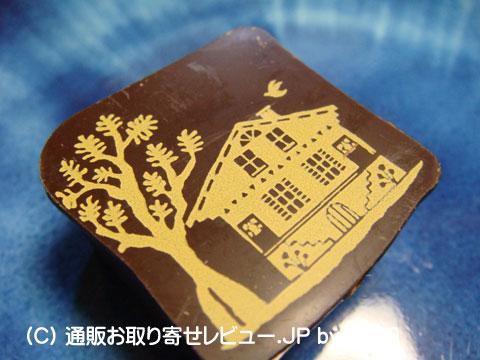 090206yosei10.jpg