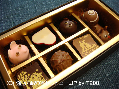 090206yosei2.jpg
