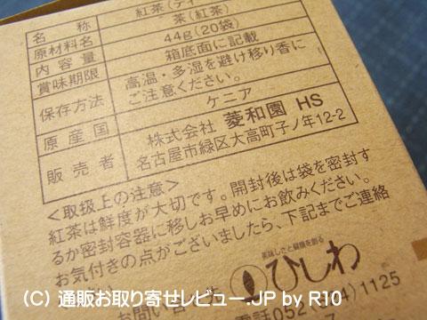 090307kocha2.jpg